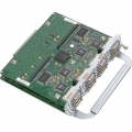 Cisco NM-16A/S